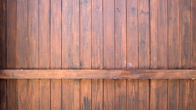 Holzplatten als hintergrund verwendet