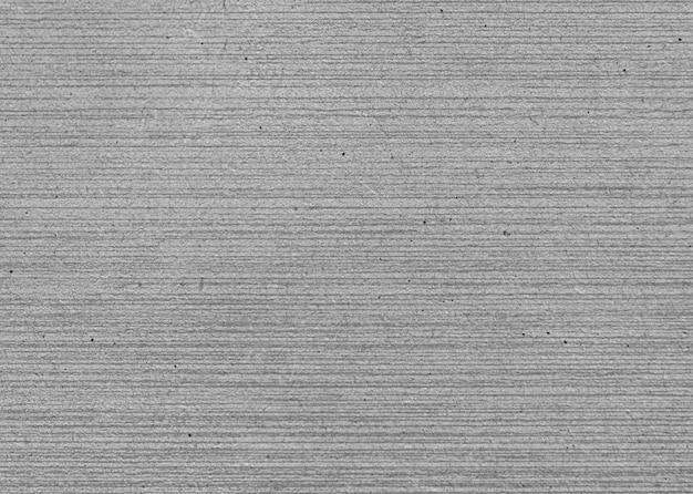 Holzpress sägemehl textur