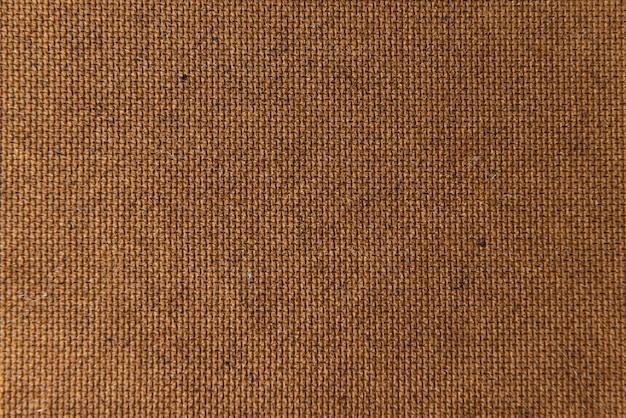 Holzschnitt textur. kartonbeschaffenheit vintage und retro-motiv.