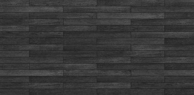 Holzstruktur für design oder produktplatzierung oder design und dekoration.