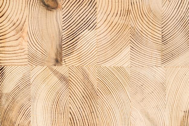 Holzstruktur hintergrund