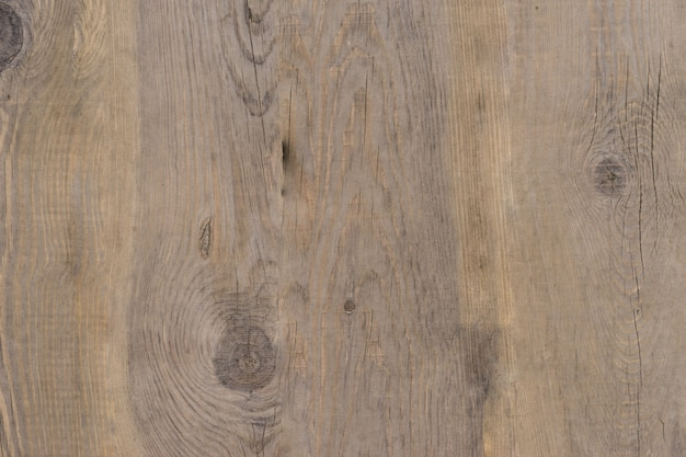 Holzstruktur hintergrundoberfläche