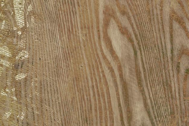 Holzstruktur | hochauflösendes natürliches altes plankenhintergrunddesign