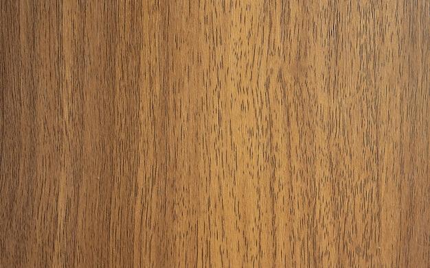 Holzstruktur, holzhintergrund