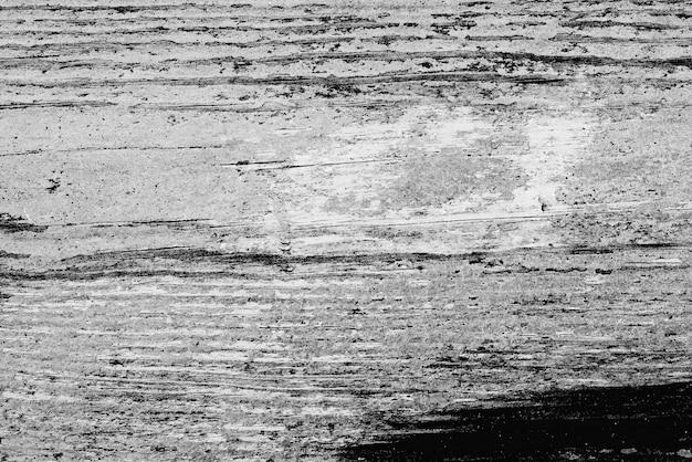 Holzstruktur mit kratzern und rissen. es kann als hintergrund verwendet werden