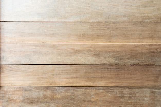 Holzstruktur mit natürlichem muster