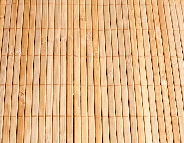 Holzstruktur mit natürlichen mustern