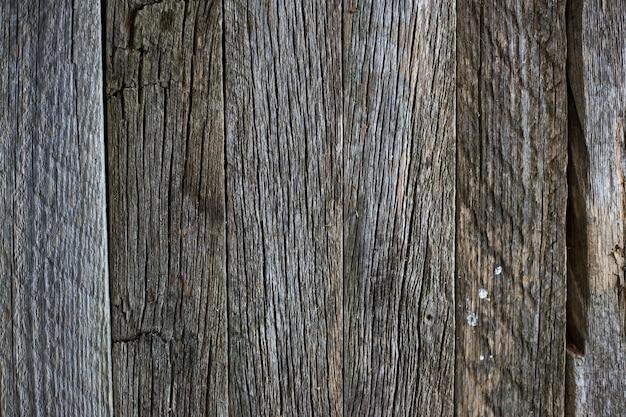 Holzstruktur textur eines alten brettes alter baum hintergrundbretter