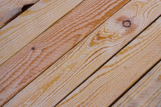 Holztafeln für hintergrund. kann als hintergrund verwendet werden