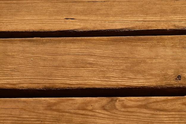 Holztextur kann als hintergrund verwendet werden