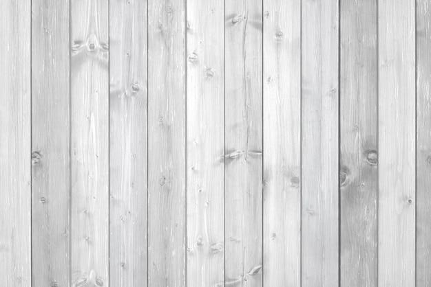 Holztisch, grauer hintergrund, beschaffenheit