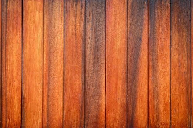 Holztür vintage-stil