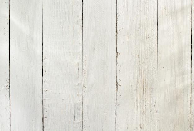 Holzwand als textur