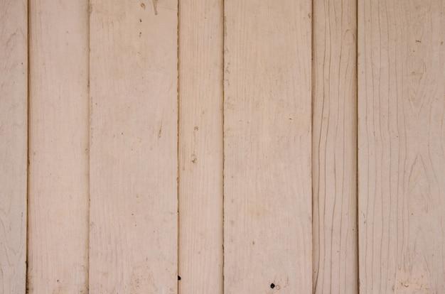 Holzwand hintergrund