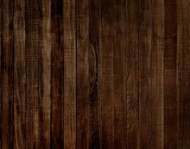 Holzwand muster textur