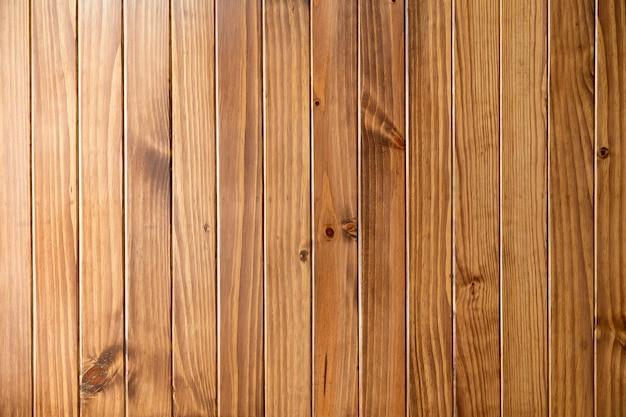 Holzwandhintergrund