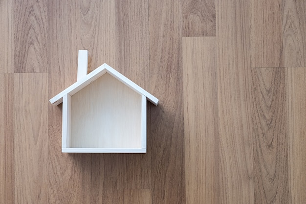 Home sweet home kopie raum handmade home shaped symbol haus