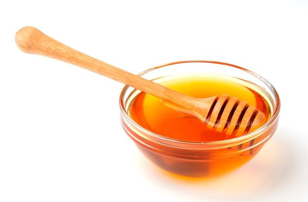 Honigschüssel