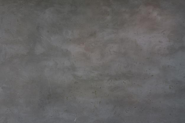 Horizontales design auf zement- und betonstruktur für muster und hintergrund