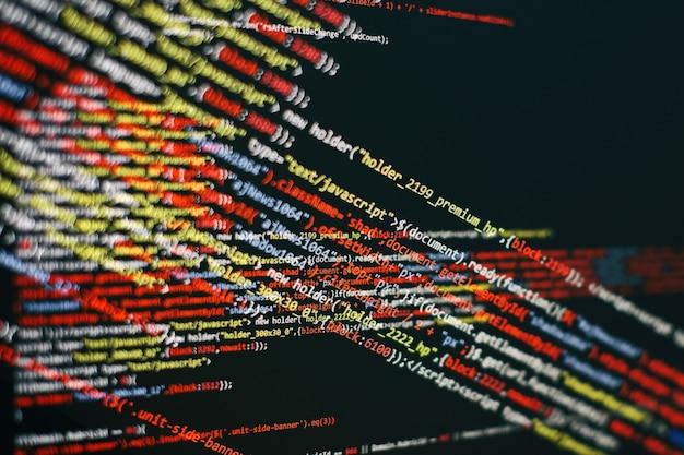 Html-webdesign-code für entwickler und designer