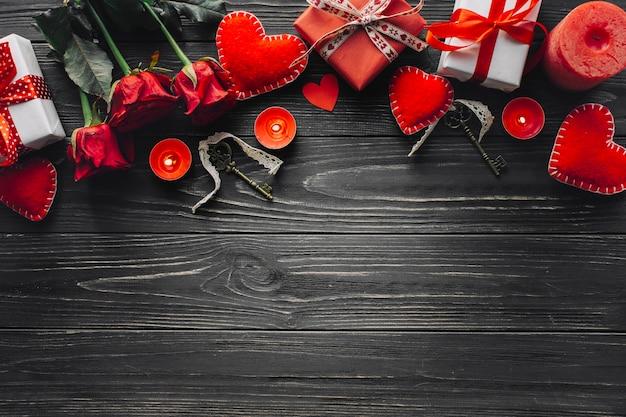 Hübsche geschenke zum valentinstag