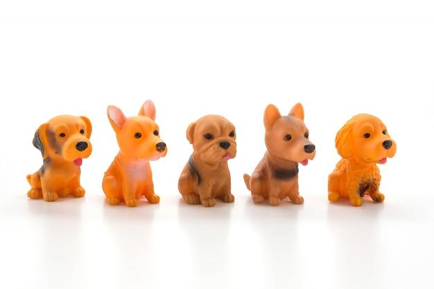 Hundekeramik