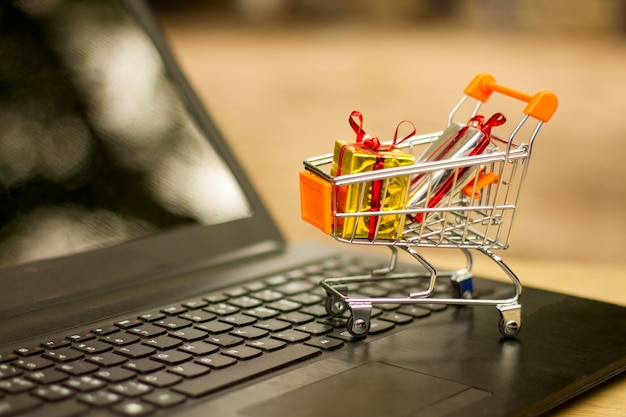 Ideen über online-shopping, online-shopping ist eine form des elektronischen geschäftsverkehrs, die ermöglicht