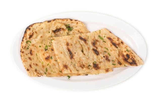 Inder naan