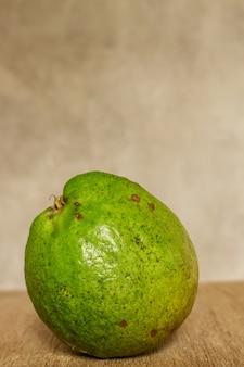 Indonesische guave
