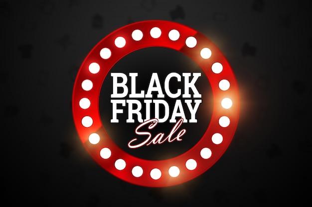 Inschrift black friday sale