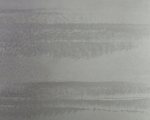 Interessantes muster auf der wandoberfläche