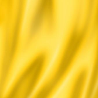 Internationale seesignalflagge von quebec