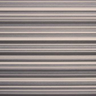 Jahrgang gestreiften papier textur