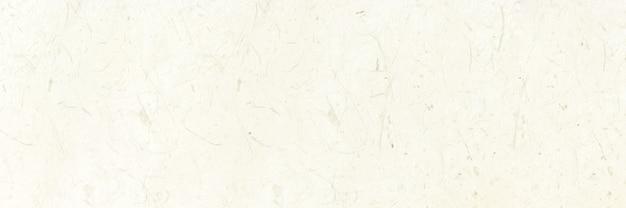 Japanischer handgemachter maulbeerpapier-texturhintergrund