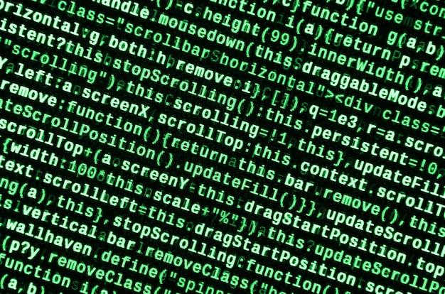 Javascript-funktionen, variablen, objekte