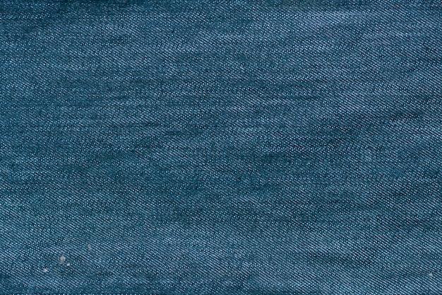 Jeans hintergrund