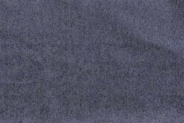 Jeans textur hintergrund