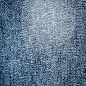 Jeans textur oder hintergrund.