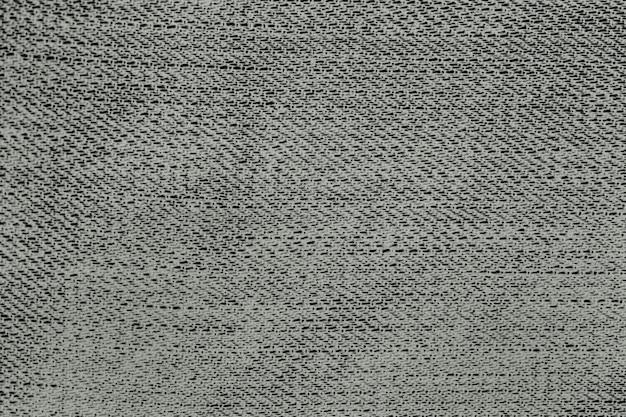Jeansstoff textil strukturierter hintergrund textile