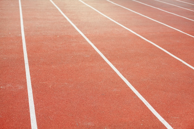 Jogging mit einem weichen finish.