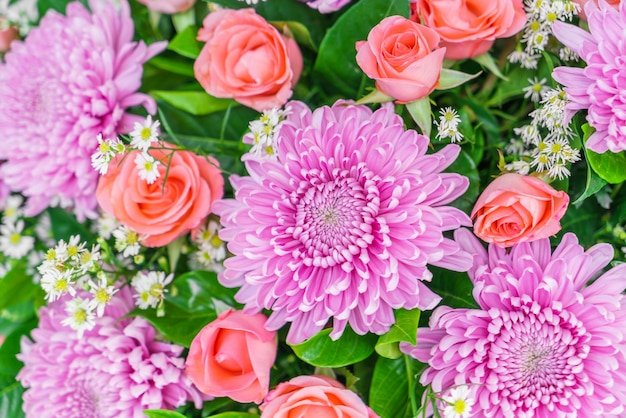 Jubiläum flora festliche aroma liebe