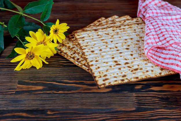 Jüdisches feiertagssymbol, jüdisches passahfest jüdisches passahfest pesach