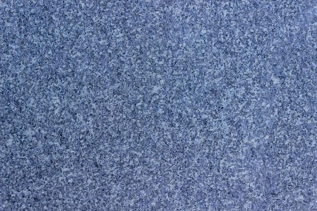 Kachel textur