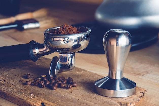 Kaffeegerät