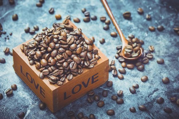 Kaffeetasse. essen und trinken. selektiver fokus