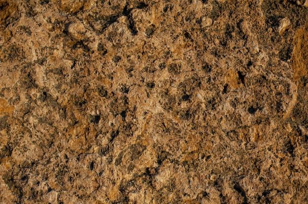 Kalkstein hintergrund