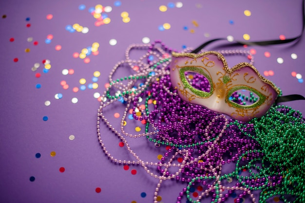Karneval. karneval. br carnival. karneval. brasilianischer karneval. brasilianischer karneval im frühling.