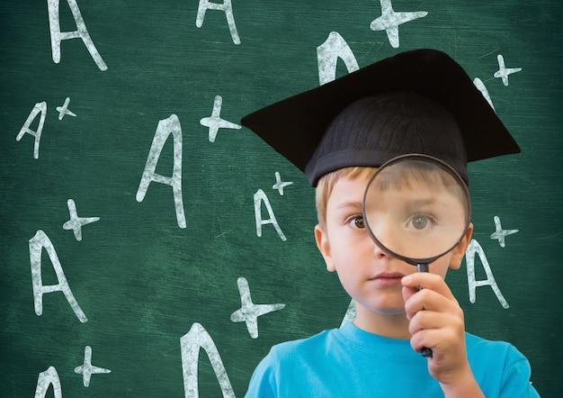 Karriere elementar entdecken nett binden