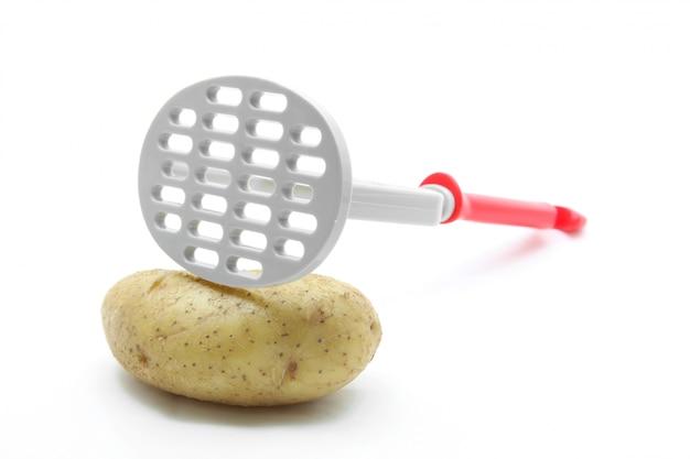 Kartoffelstampfer