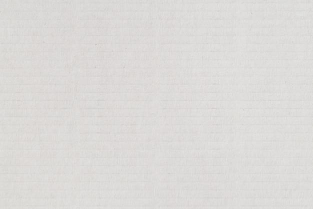 Karton weißes papier
